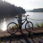 bike_azul