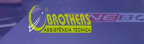 Brothers Assistência Técnica