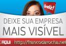 Portal Online Franco da Rocha